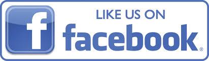 Like OTrain on Facebook
