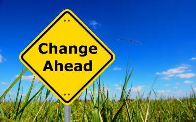 Change Ahead for VET FEE HELP