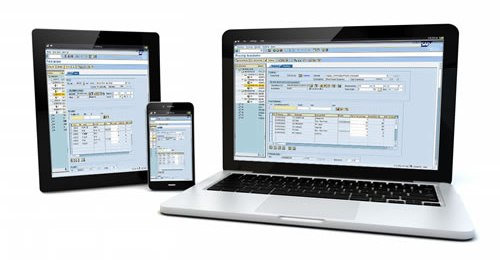 instructional design Simulation