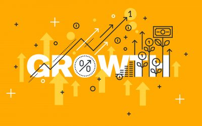 Grow your business with the OTrain Training Company Growth Model