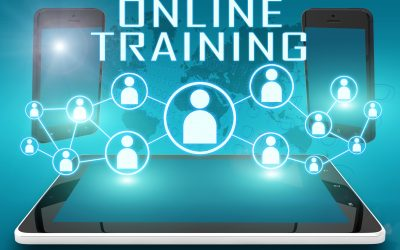 2 Minutes with OTrain – Choosing a Learning Management System