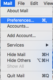 apple-mail-pref